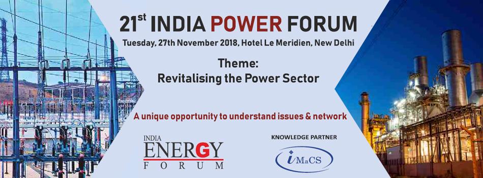 India Power
