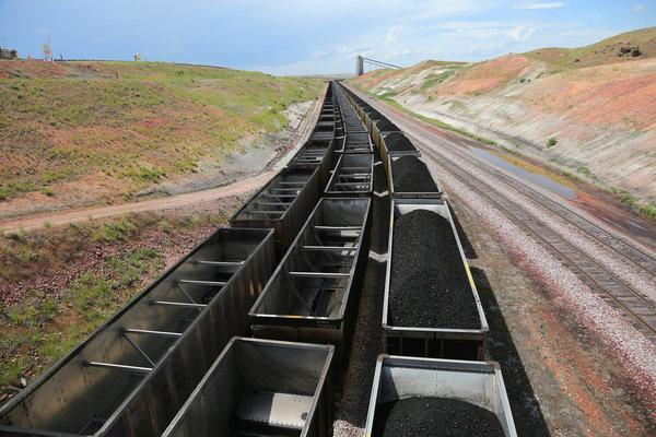 Coal Sector in India – Year 2019 in Review