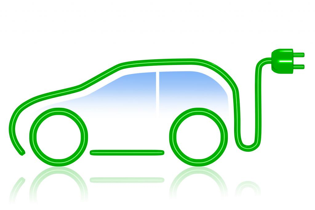 Electric Vehicle Market Picking Momentum: Charging Infrastructure is still a Stumbling Block