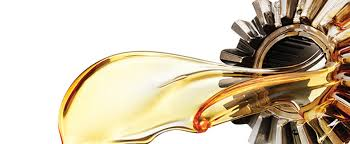 Growth and Development of Lubricant Industry in India