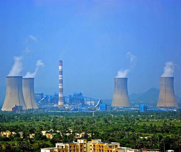 Security Constrained Economic Dispatch in Power Sector – A Step Closer to Optimization