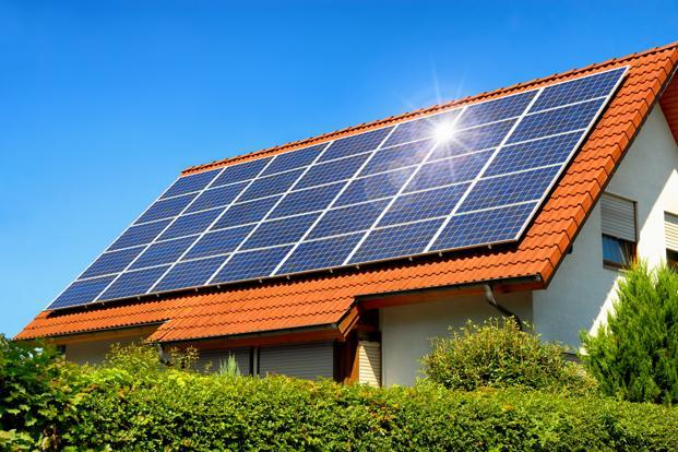 Indian Rooftop Solar Target: Need of the hour to focus