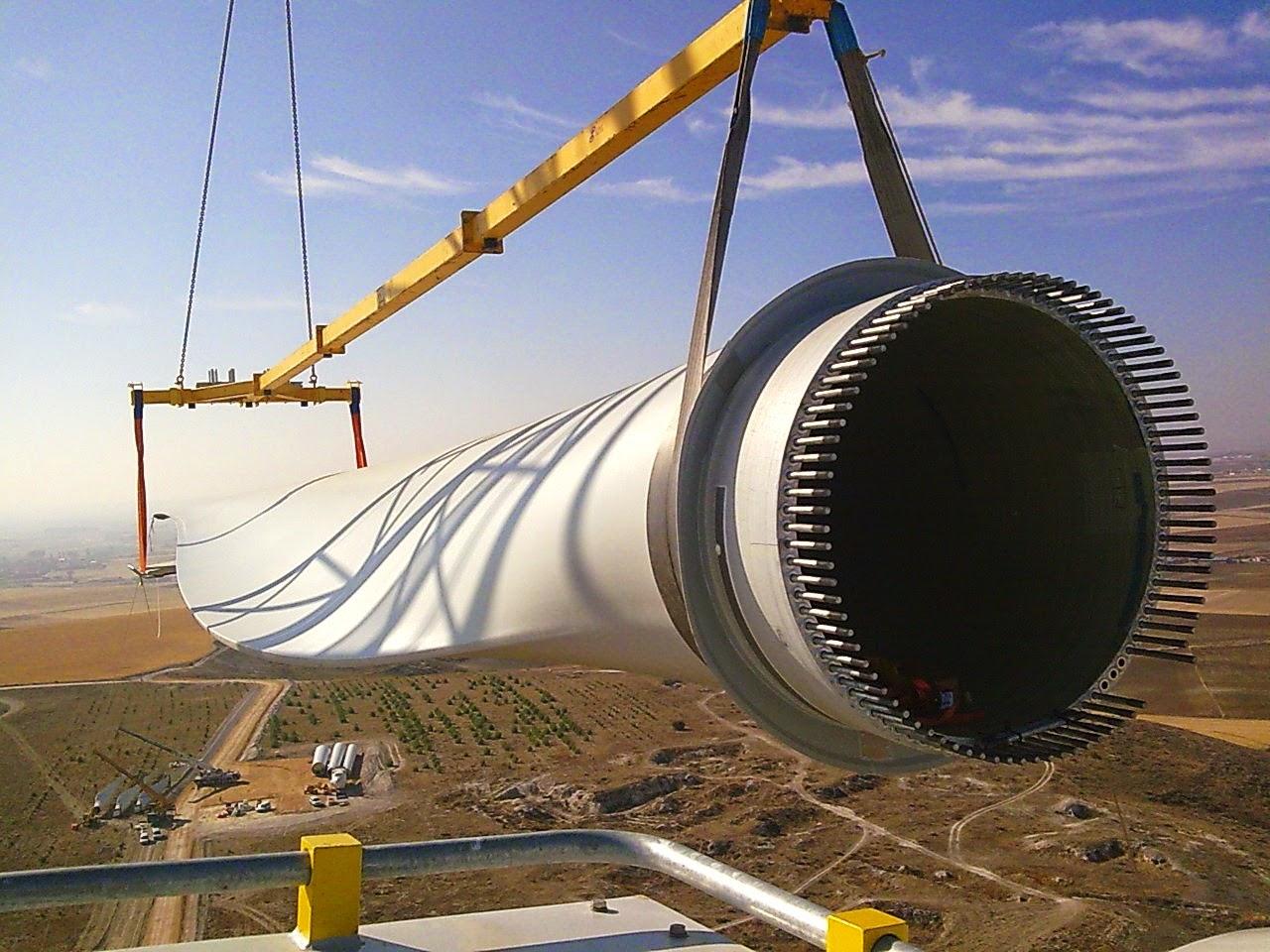 Declining Wind Installations in India & Way Forward