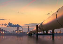 Role of Independent Operators of Gas Pipelines Infrastructure in India