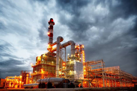 COVID-19 OUTBREAK IMPACT ON GLOBAL & INDIAN OIL & GAS MARKET: 2020