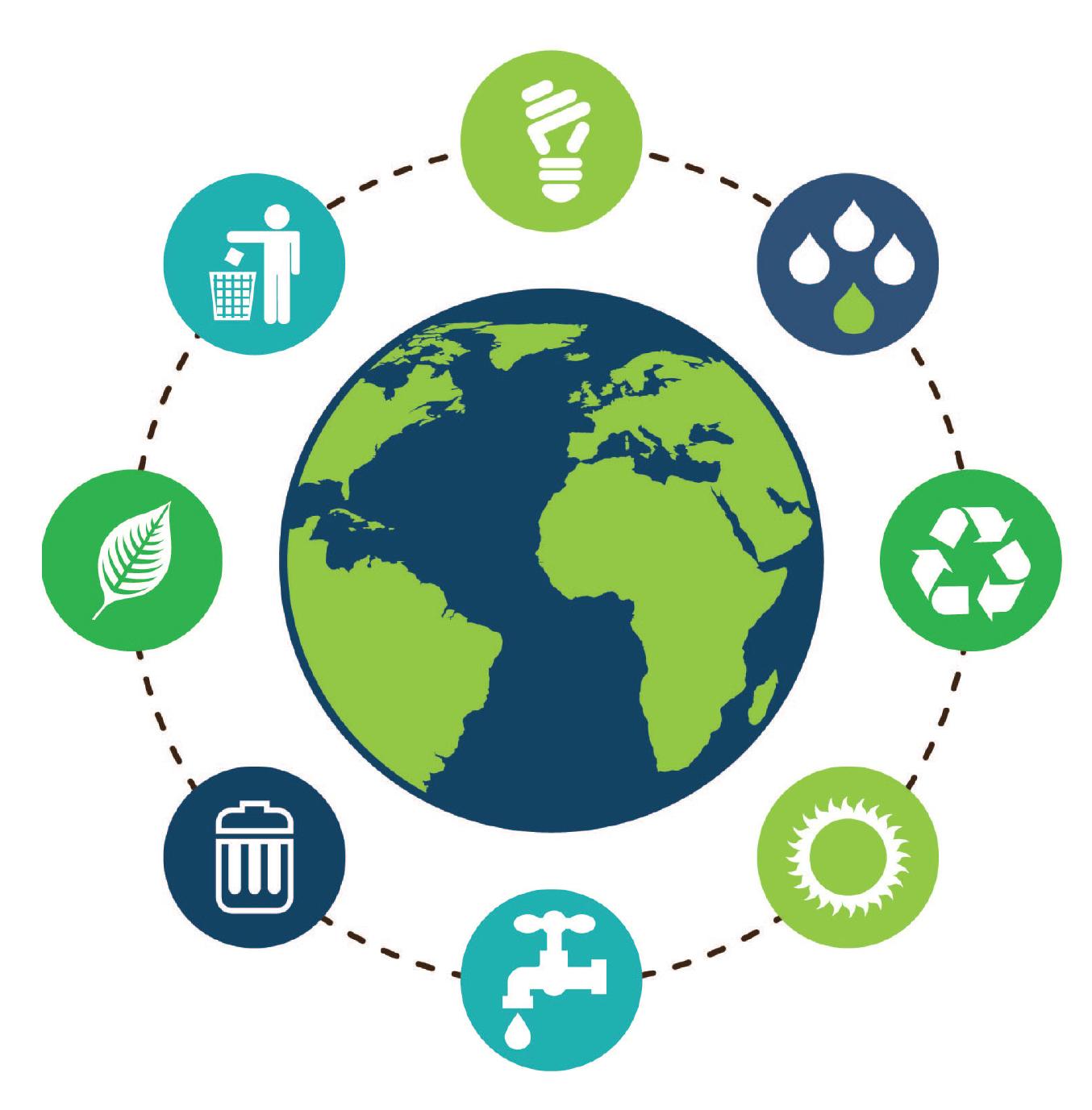 Step towards Resource Efficiency in Indian Energy Territory