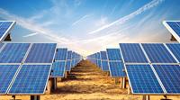 Shining Solar in India – Marching Ahead