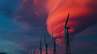 Status Check- Wind Energy in India