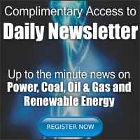 Complimentary Access to Daily Newsletter