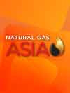 Natural Gas Asia
