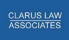 Clarus Law Associates