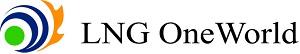 LNG OneWorld