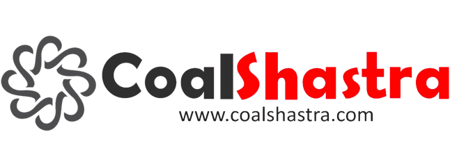 CoalShastra