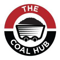 The Coal Hub
