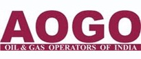 Association of Oil & Gas Operators