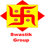 Swastik Coal Corporation Pvt Ltd  <br /> & <br />Shree Ganpatlal Onkarlal Agrawal  & Co.