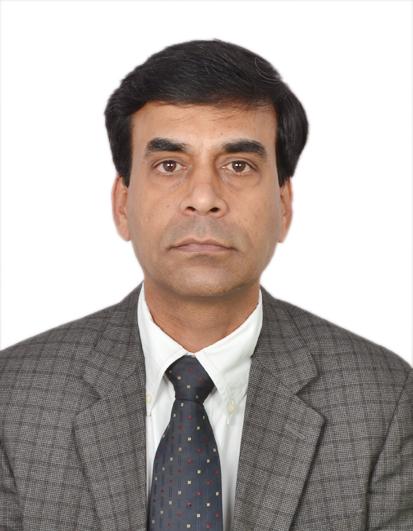 Murali K Rambhatla