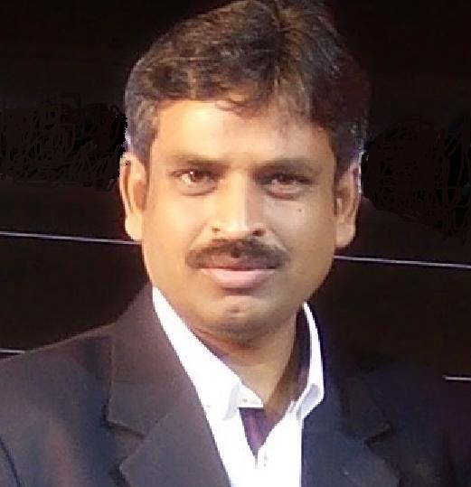 Navid S.Talib