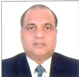 S.D. Prasad
