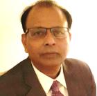 Sudhir Agrawal