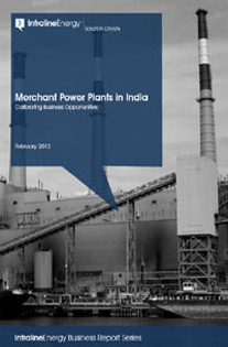 Merchant Power Plants in India: Attractive and Sustainable Business Opportunity?