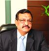 Mahadevan Anand,