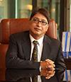 HR Gupta