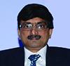 Rajiv Agrawal