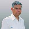 Mr. Yogendra Prasad