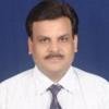 Ashok Upadhyay, M.P