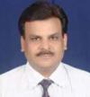 Ashok Upadhyay