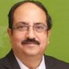 Mr. Kapil Dhagat