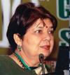 Dr. Malti Goel