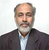 Vijay S Laghate