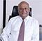 Mr. Utpal Ghosh