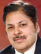 <u><b>Exclusive Interview for Petrotech 2012</u></b> OIL to spend INR 7,000 crore on acquiring assets, companies