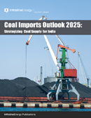 Coal Import Outlook 2025: Strategizing Coal Supply for India