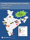 Energy Infrastructure in India: A Reference Book