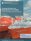 Floating Storage and Regasification Unit (FSRU): A promising opportunity in the waiting for India