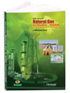 GAIL-Infraline Natural Gas in India: 2006