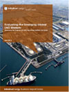 Evaluating the Emerging Global LNG Markets: Assessing the Impact on LNG Sourcing Options for India