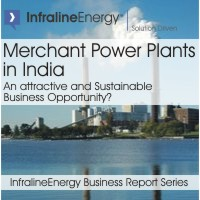 Merchant Power Plants in India: An Attractive and Sustainable Business Opportunity?