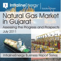 Natural Gas Market in Gujarat: Assessing the Progress and Prospects (July 2011)